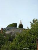 Cercy de la Tour