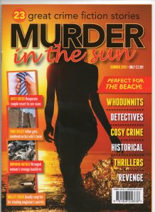 Murder in Sun002