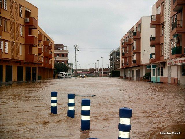 javea-floods-003