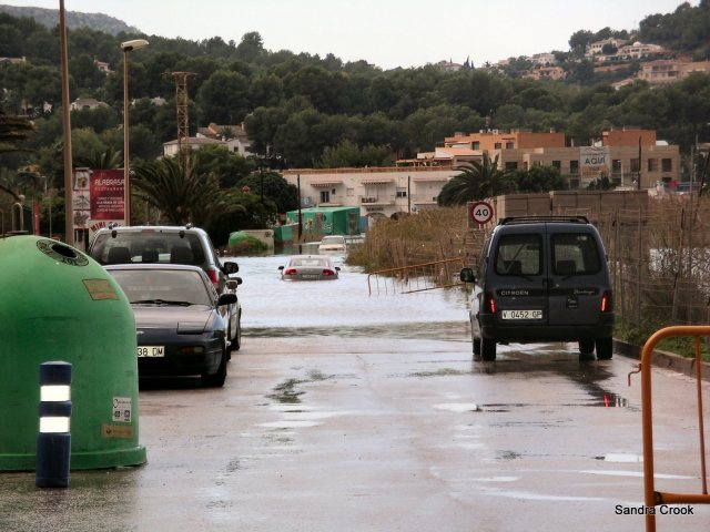 javea-floods-021
