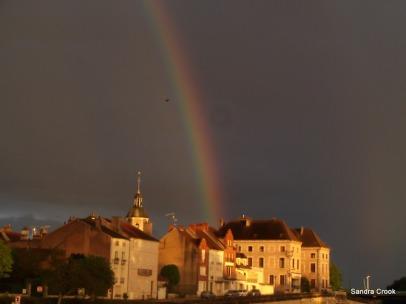 seurre rainbow 2