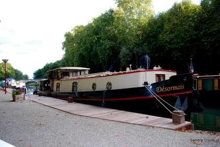 Meilhan sur Garonne